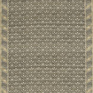 Morris and Co Morris Bellflowers Fabric