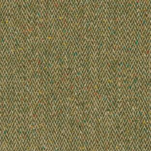 Morris and Co Brunswick Fabric
