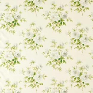Sanderson Adele Fabric