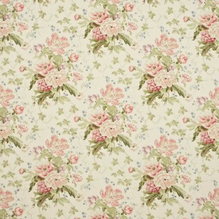 Sanderson Alsace Fabric