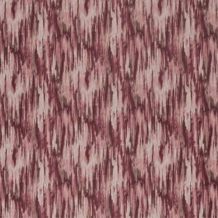 Anthology Azuri Fabric