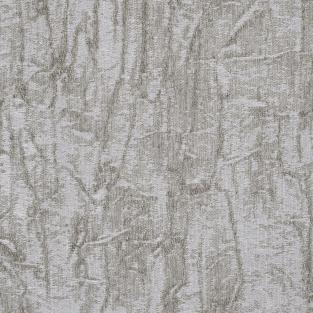 Anthology Bulsa Fabric