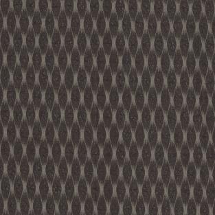 Anthology Cazimi Fabric