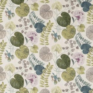 Harlequin Dardanella Fabric