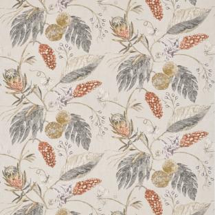 Harlequin Amborella Fabric