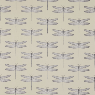 Harlequin Demoiselle Fabric