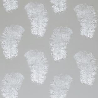 Harlequin Operetta Fabric