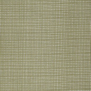 Harlequin Accents Fabric