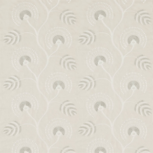 Harlequin Louella Fabric