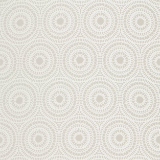 Harlequin Cadencia Fabric