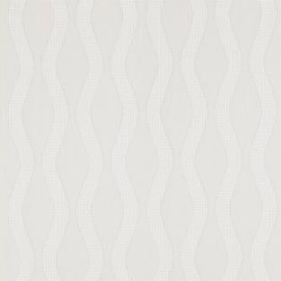 Harlequin Chime Fabric