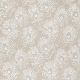 Harlequin Orlena Fabric