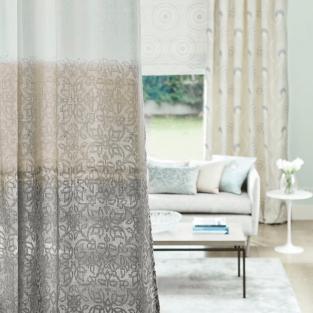 Harlequin Interlude Fabric