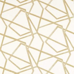 Harlequin Sumi Fabric