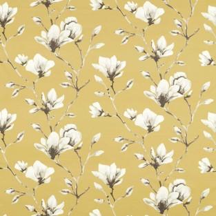 Harlequin Lotus Fabric