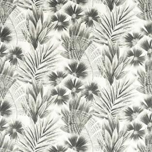 Harlequin Matupi Fabric