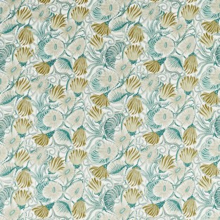Harlequin Montipora Fabric