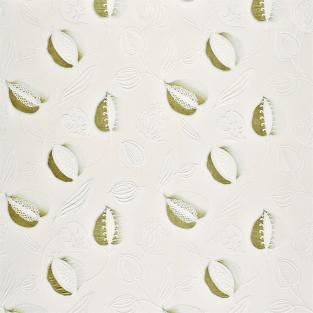 Harlequin Abella Fabric