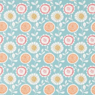 Scion Anneke Fabric