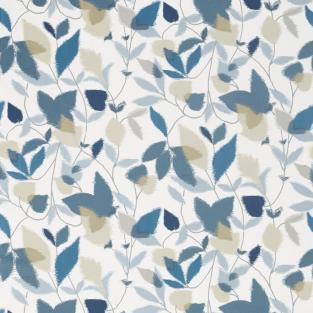Scion Akira Fabric