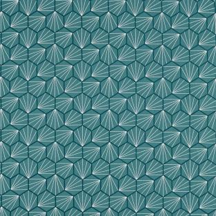 Scion Aikyo Fabric