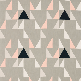 Scion Modul Fabric