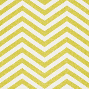 Scion Vector Fabric