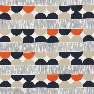 Scion Octant Fabric