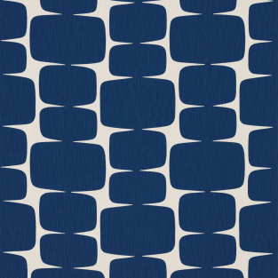 Scion Lohko Fabric