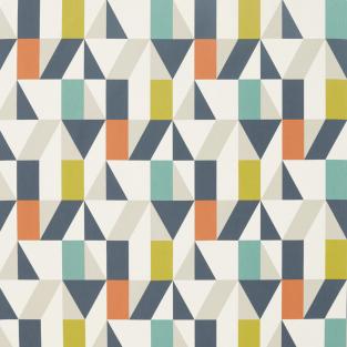 Scion Nuevo Fabric