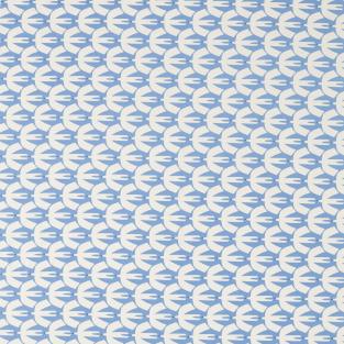 Scion Pajaro Fabric