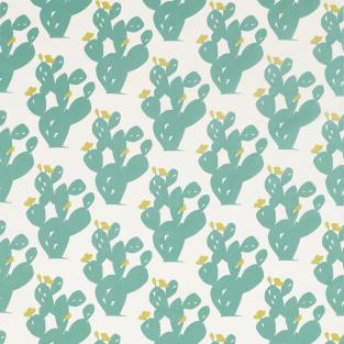 Scion Opunita Fabric