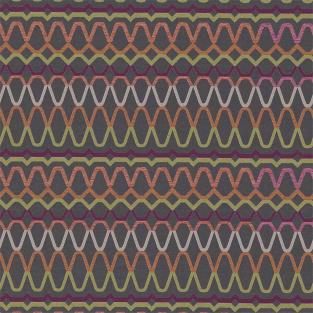 Scion Ada Fabric