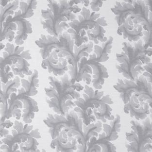 Zoffany Acantha Fabric