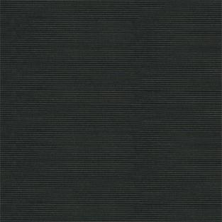 Zoffany Abbott Fabric