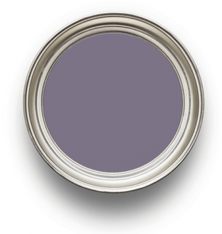 Andrew Martin Paint French Lavender