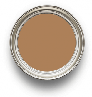 Andrew Martin Paint French Mustard