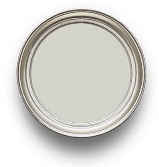Designers Guild Paint Silver Birch