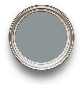 Designers Guild Paint Appleton Grey