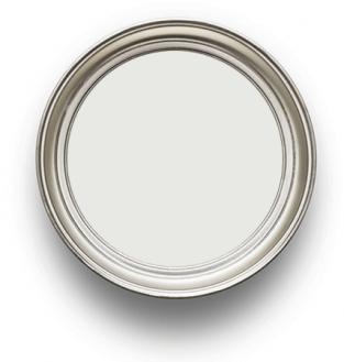 Designers Guild Paint Stucco White