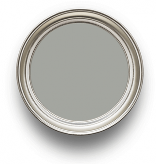 Designers Guild Paint Grey Pearl