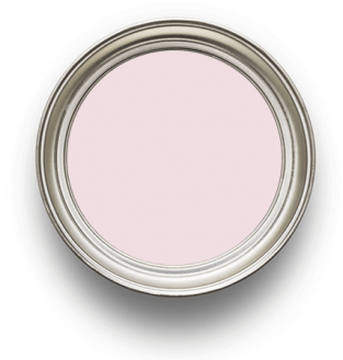 Designers Guild Paint Sugared Almond