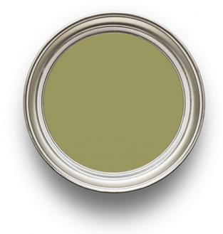 Designers Guild Paint Asparagus Fern