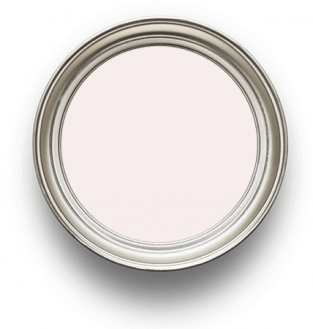Designers Guild Paint Mother of Pearl