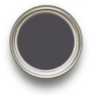 Designers Guild Paint Deepest Plum