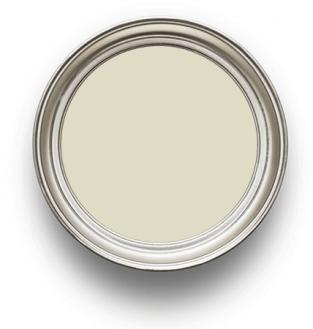 Designers Guild Paint Soft Angelica