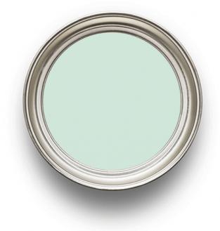 Designers Guild Paint Pale Jade