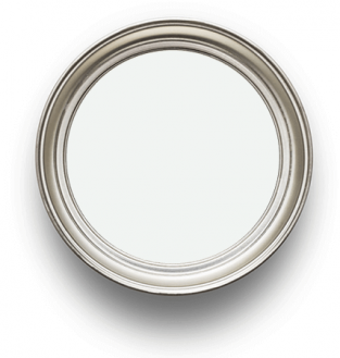 Designers Guild Paint Pure White