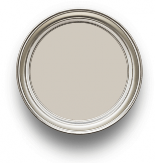 Designers Guild Paint Cantucci Biscuit