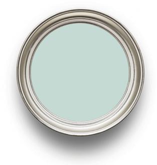 Designers Guild Paint Fresh Mint